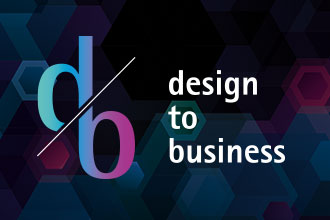 Design to Business