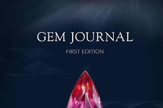 "Kundenmagazin ""Gem Journal"""